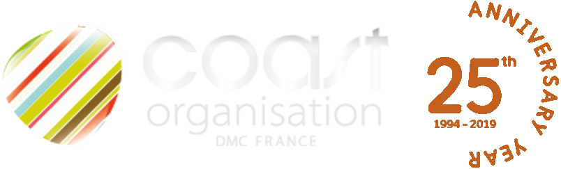 Coast Organisation